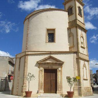 Ex Chiesa Maria SS. Addolorata