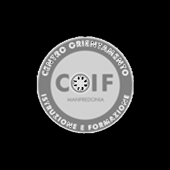 coif-manfredonia