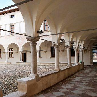 Ex Convento S. Francesco