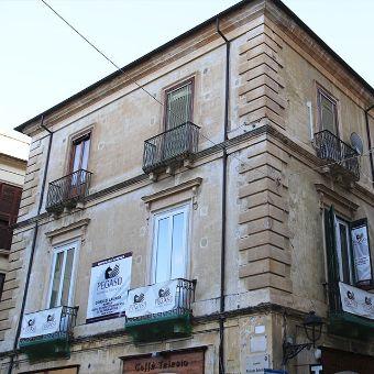 Palazzo Passalacqua
