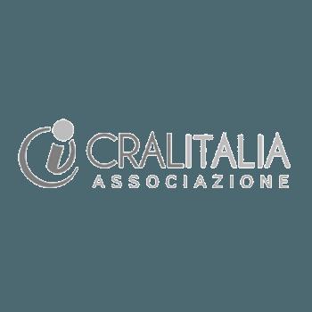 cralitalia
