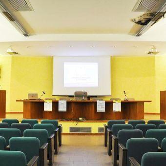 Università Popolare di Cremona