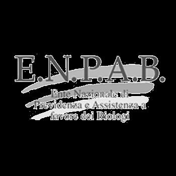 enpab