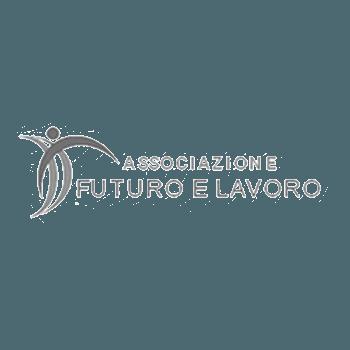futuroelavoro