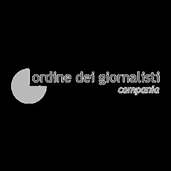 giornalisti-campania