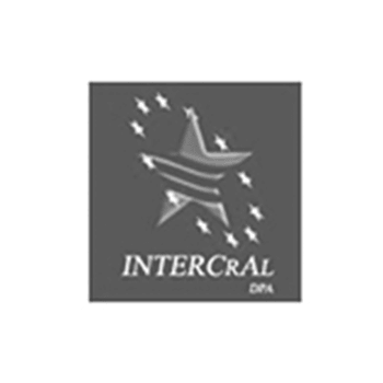 intercral