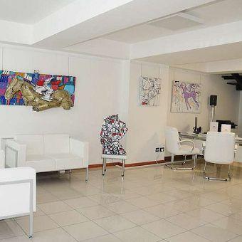 Corso Cavour, 79 - 98122