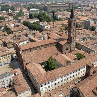 Confartigianato Pavia