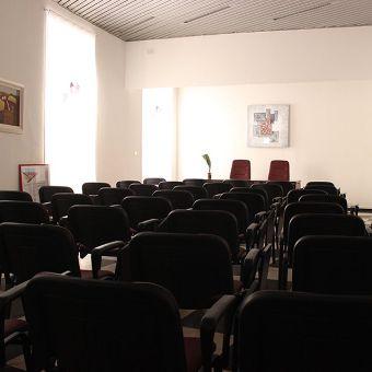 Fondazione ANMIG