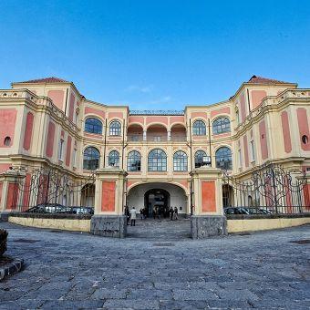 Villa Vannucchi