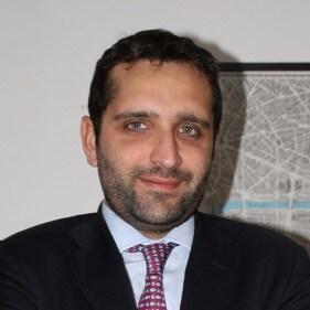 roberto-ranucci