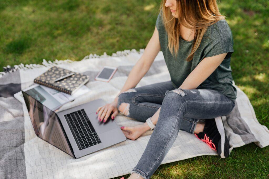 Online Eğitimin Avantajları Nelerdir?