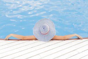 Yaz Tatilini Verimli Geçirmek - Yaz Tatili Nasıl Değerlendirilir