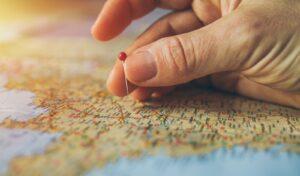 Yurt Dışında Yaşamak İçin Nedenler